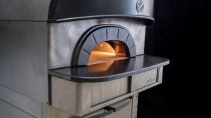 Moretti Neapolis Oven